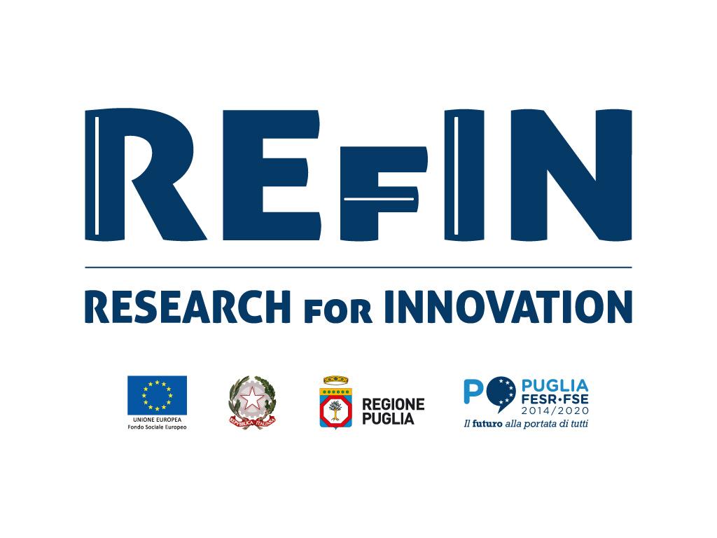 REFIN, approvazione delle idee progettuali effettivamente sostenibili e realizzabili dalle Università potenziali beneficiarie