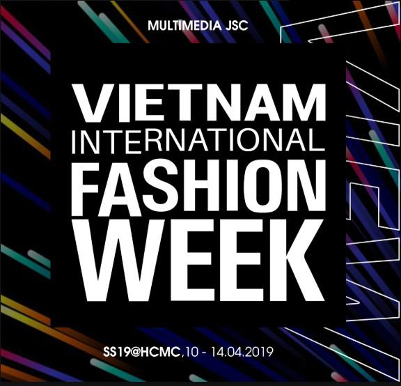 StudioInPuglia4Vietnam: online la call